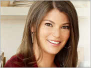 Chef Gail Simmons